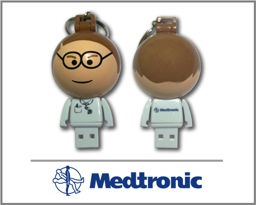 Ball-USB-DOC-Medtronic