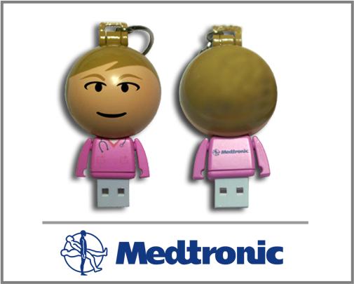 Ball-USB-NUR-Medtronic