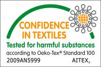 Oeko-Tex-Standard-100-Logo