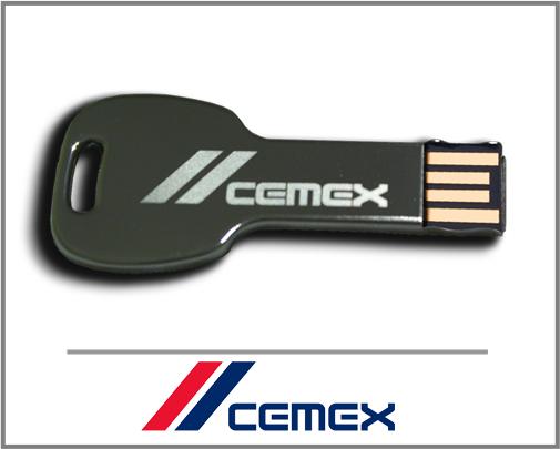 Seamless-CEMEX
