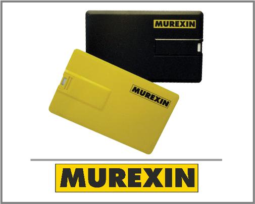 USB-Murexin