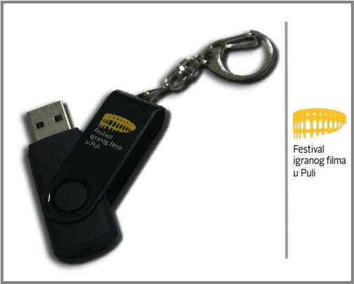 USB-PFF