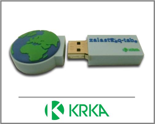 USB-custom-Krka