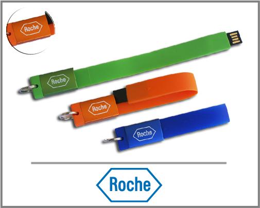 roche-usb