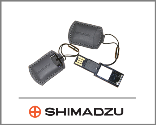 shimadzu-usb