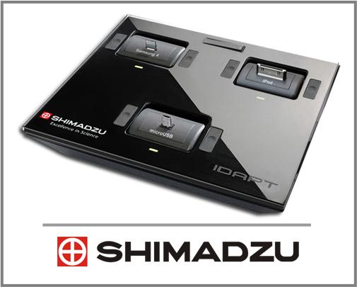 IDAPT-i4-SHIMADZU
