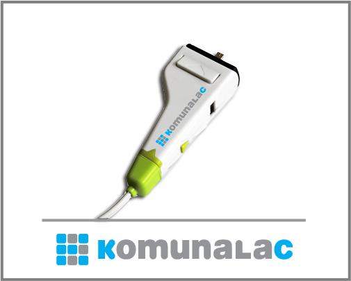komunalac-idapt-charger