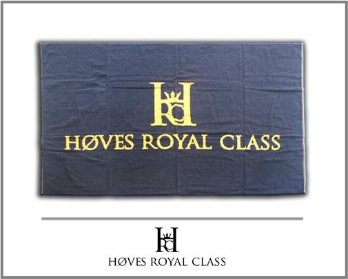 Hoves-Royal-rucnik