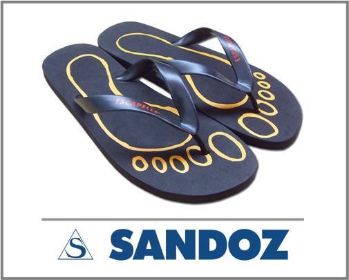 japanke-Sandoz