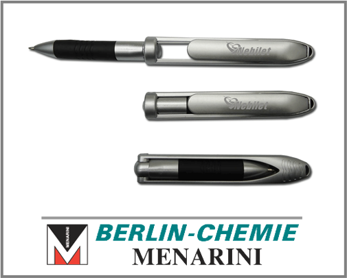 olovka-NEBILET-BCM