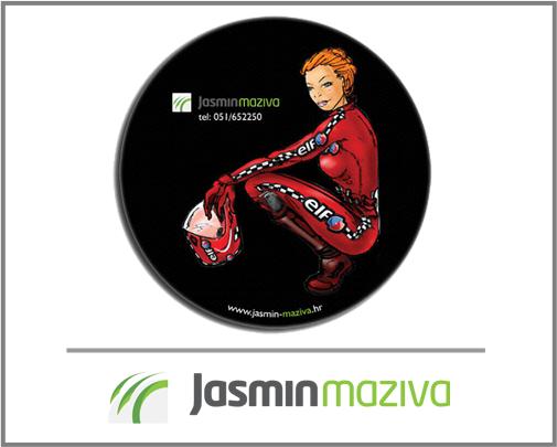 Brite-mat-Jasmin-maziva