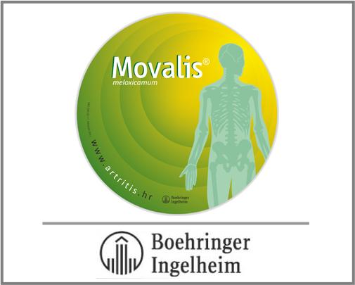 Brite-mat-MOVALIS-BI