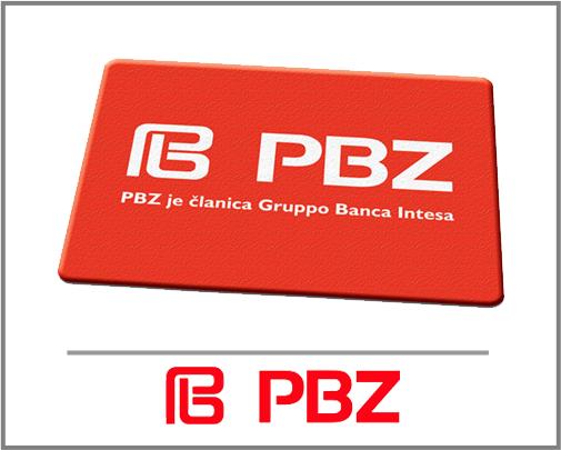 Brite-mat-PBZ