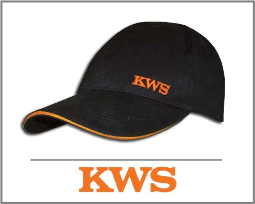 Cap-KWS