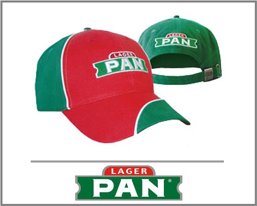Cap-PAN