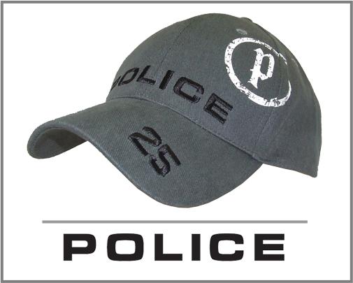 Cap-POLICE-1