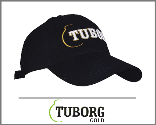 Cap-TUBORG-Gold
