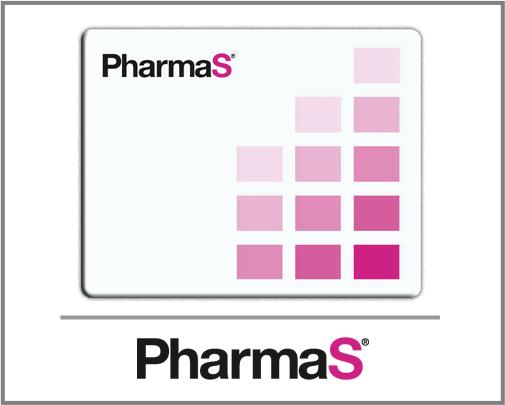 Brite-mat-podloga PharmaS