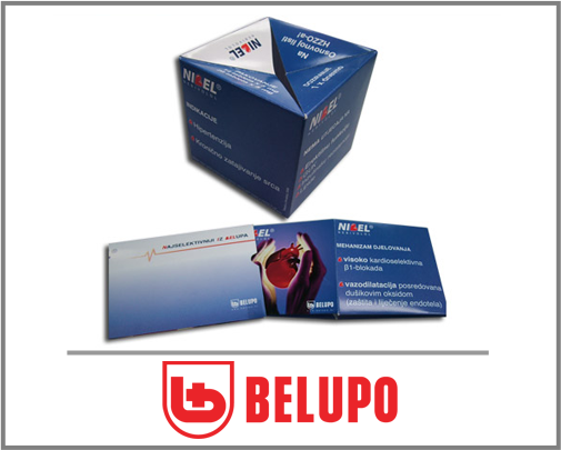 PopUp-Cube-Belupo
