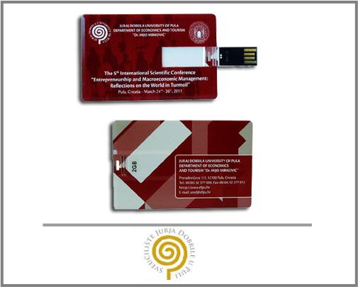 USB-sveuciliste-Pula