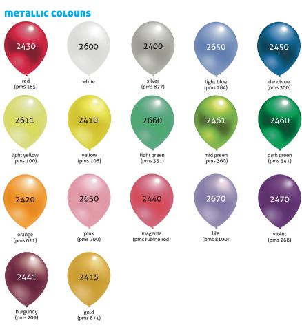ballooncolours-1