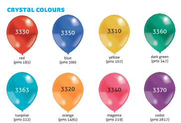 ballooncolours-2