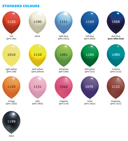 ballooncolours