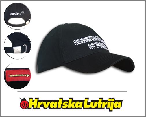 hrvatska-lutrija-kapa-crna