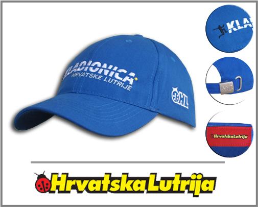 hrvatska-lutrija-kapa-plava