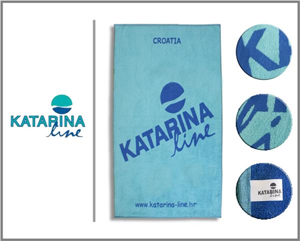 katarina-line-rucnik