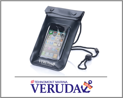 marina-veruda-phone-protection