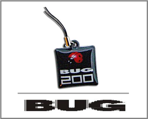 referenca-bug