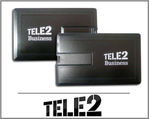 tele-2_business USB