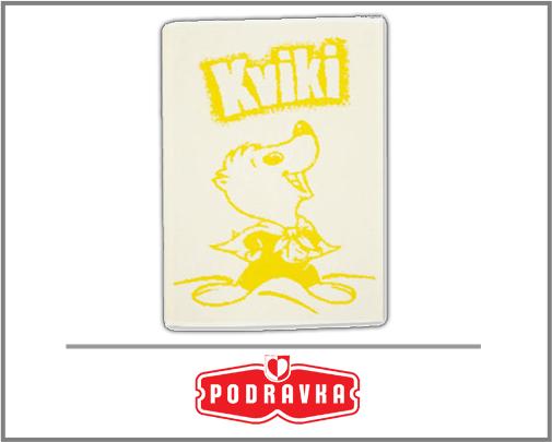 rucnik-KVIKI-Podravka