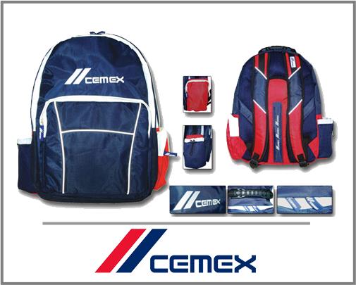 custom-ruksak-CEMEX