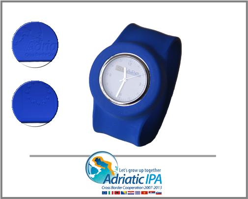 shape-watch-blue