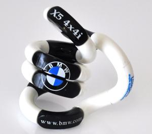 CUSTOM-TANGLE-JR---BMW