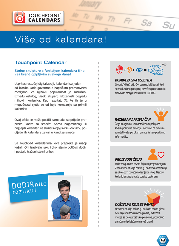 Touchpoint_Calendars_Leaflet-2