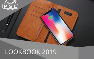 incentive gifts 2019