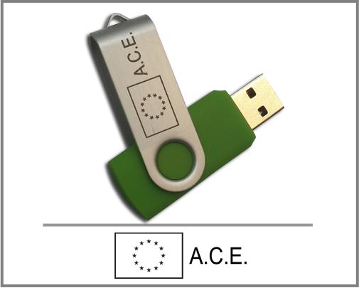ACE-USB