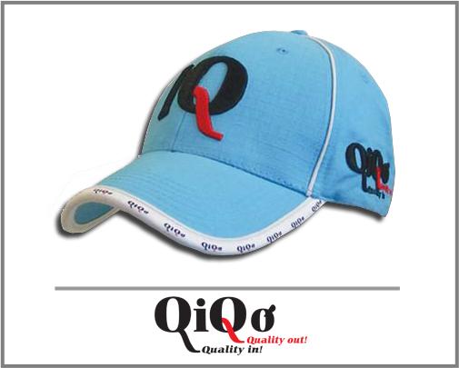 Cap-QIQO _ 1