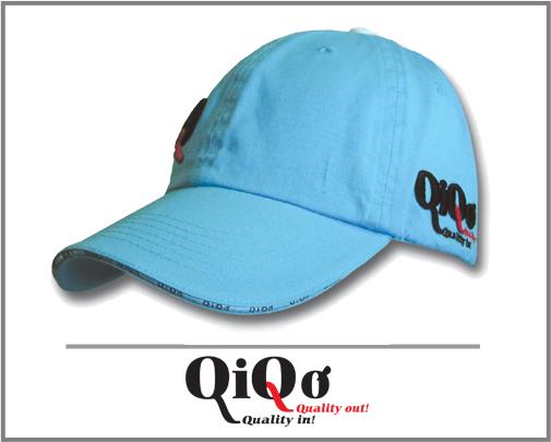 Cap-QIQO_2