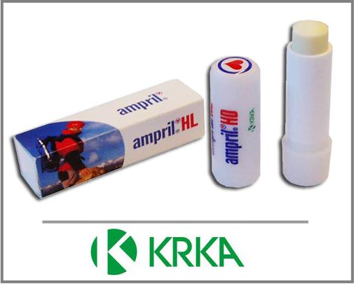 KRKA-lipstick