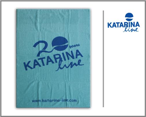Katarina-Line-rucnik 20 years
