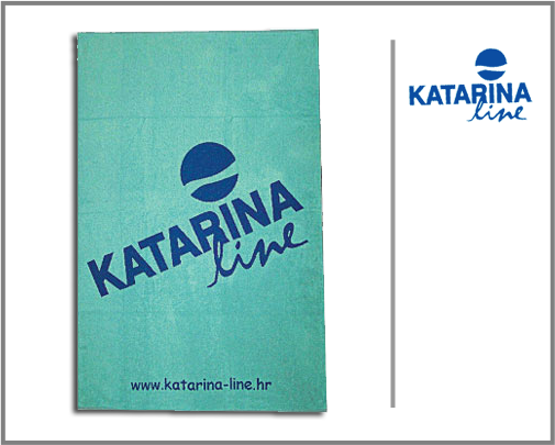 Katarina-Line-rucnik_1