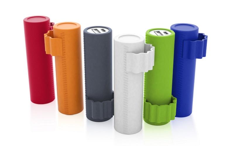 Tehnologija  USB diskovi, rezervna napajanja ….