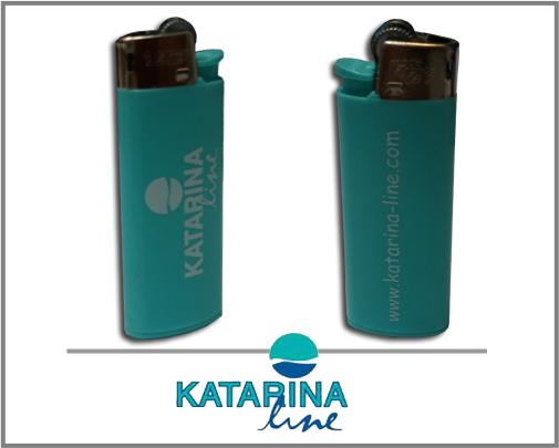 katarina-line-BIC