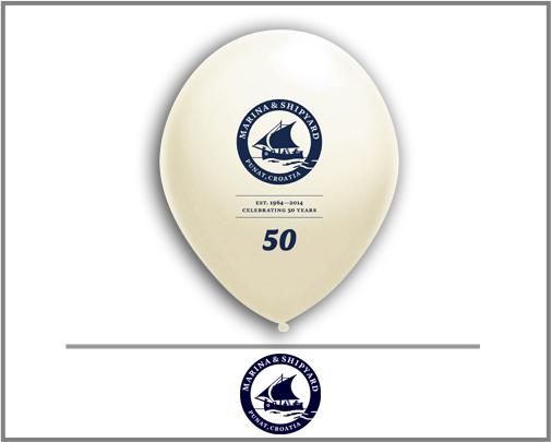 marina-punat-balon