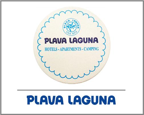 podmetac-PLAVA-LAGUNA