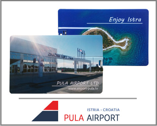 AIRPORT-PULA-Usb
